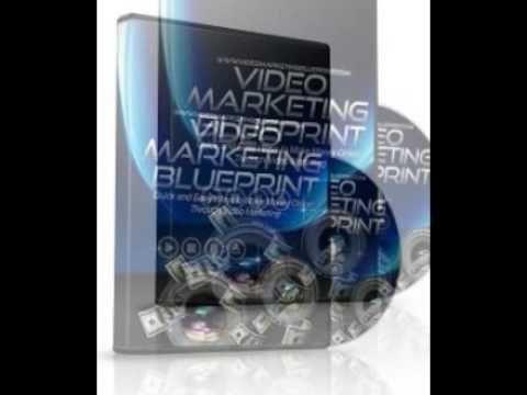 Mp4 download video marketing blueprint video mp4 download by mp4 download video marketing blueprint video malvernweather Choice Image