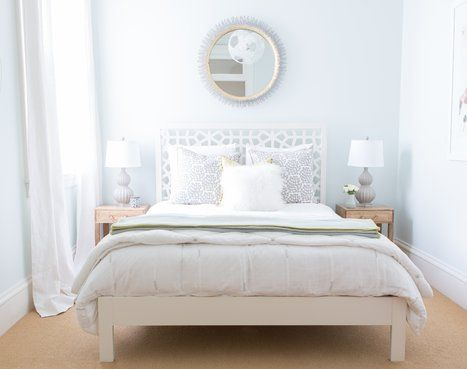 Innovative Design  Photo Credit John Hodges Modern U0026 Contemporary Bedroom  Design