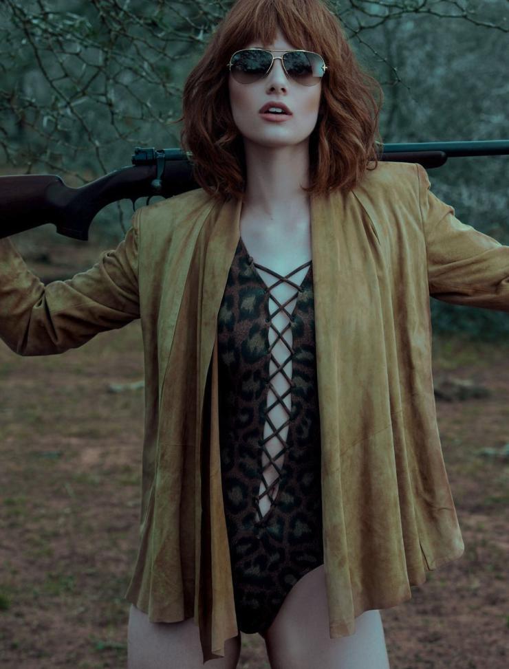 Thairine Garcia by Gui Paganini for Harper's Bazaar Brazil October 2013 4