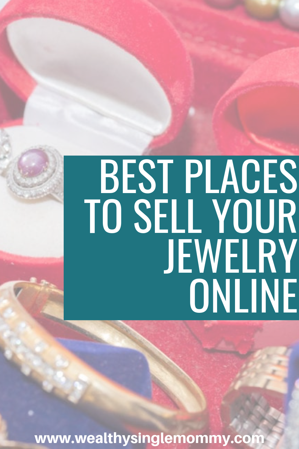 32+ How to get the most money for your jewelry ideas