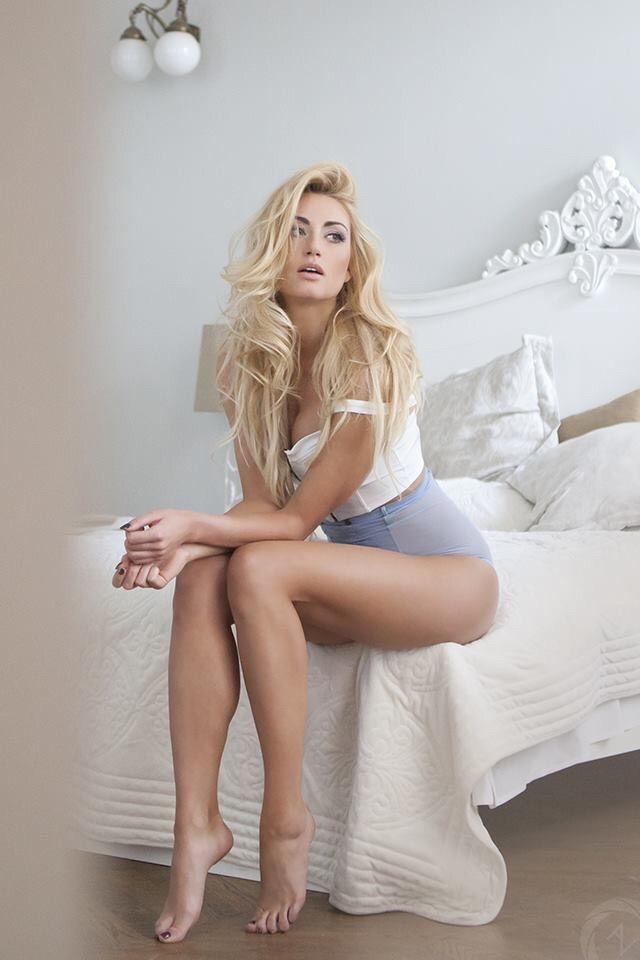 Hot Tits Porn