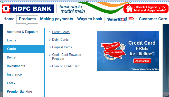 Pin By Status Authority On Check Hdfc Bank Credit Card Status Rewards Credit Cards Credit Card Application Free Cards