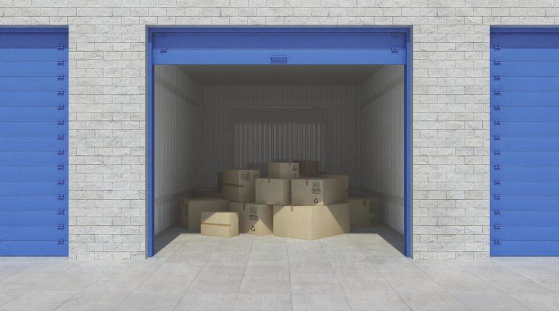 39 Hings To Keep In Mind Before Renting Storage Space In 2021 Storage Unit Organization Self Storage Units Self Storage