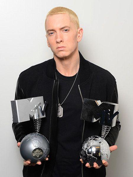 Eminem Age : eminem, Music, Eminem, Wallpapers,, Eminem,