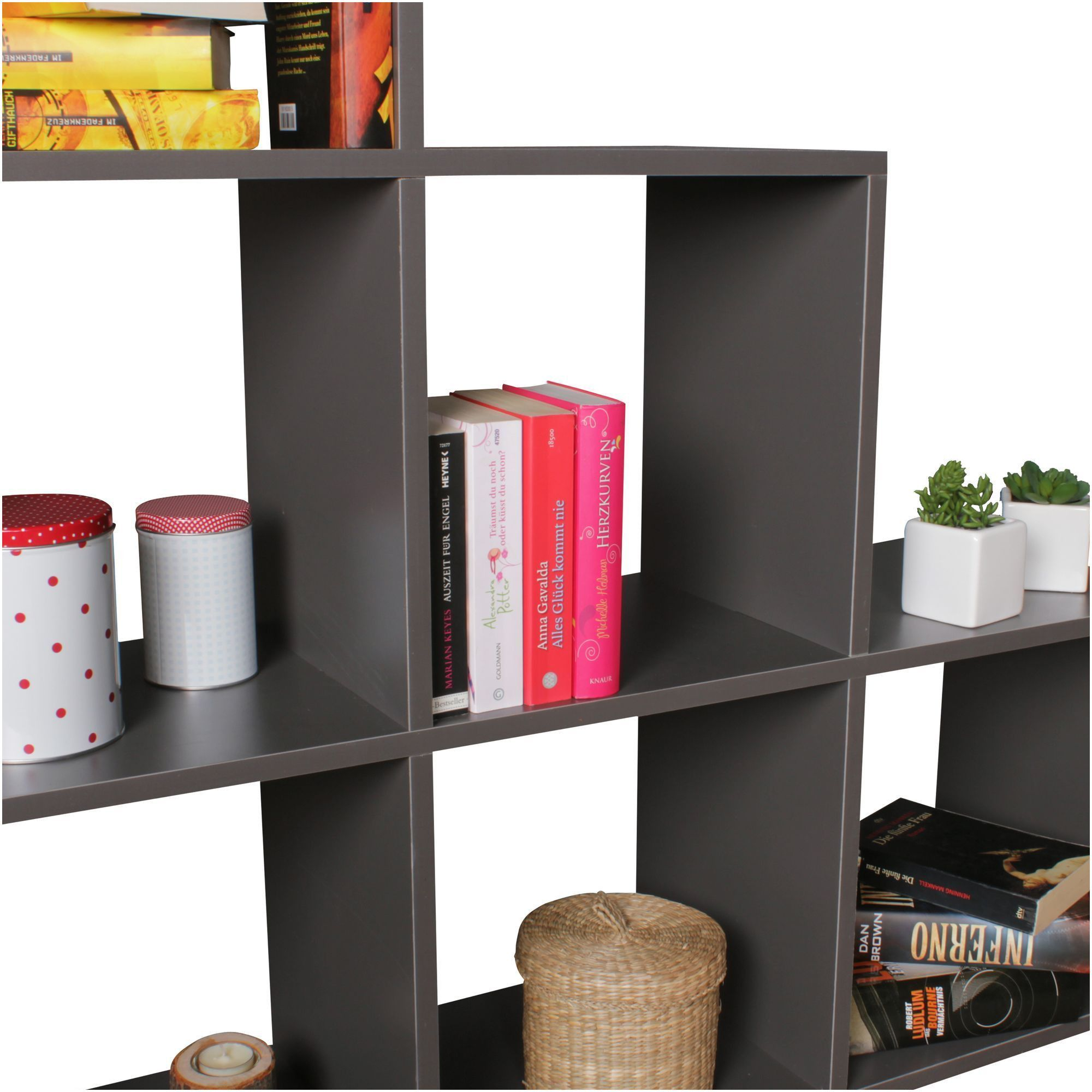 11 Sauber Fotografie Von Wohnzimmer Regal Poco Williebi Shop 11 Sauber Fotografie Vo In 2020 Wall Cabinets Living Room Living Room Shelves Decorative Room Dividers