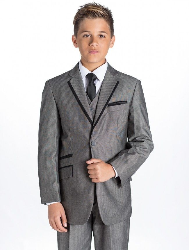 1000  images about Boys Wedding / Prom suits on Pinterest | Boys