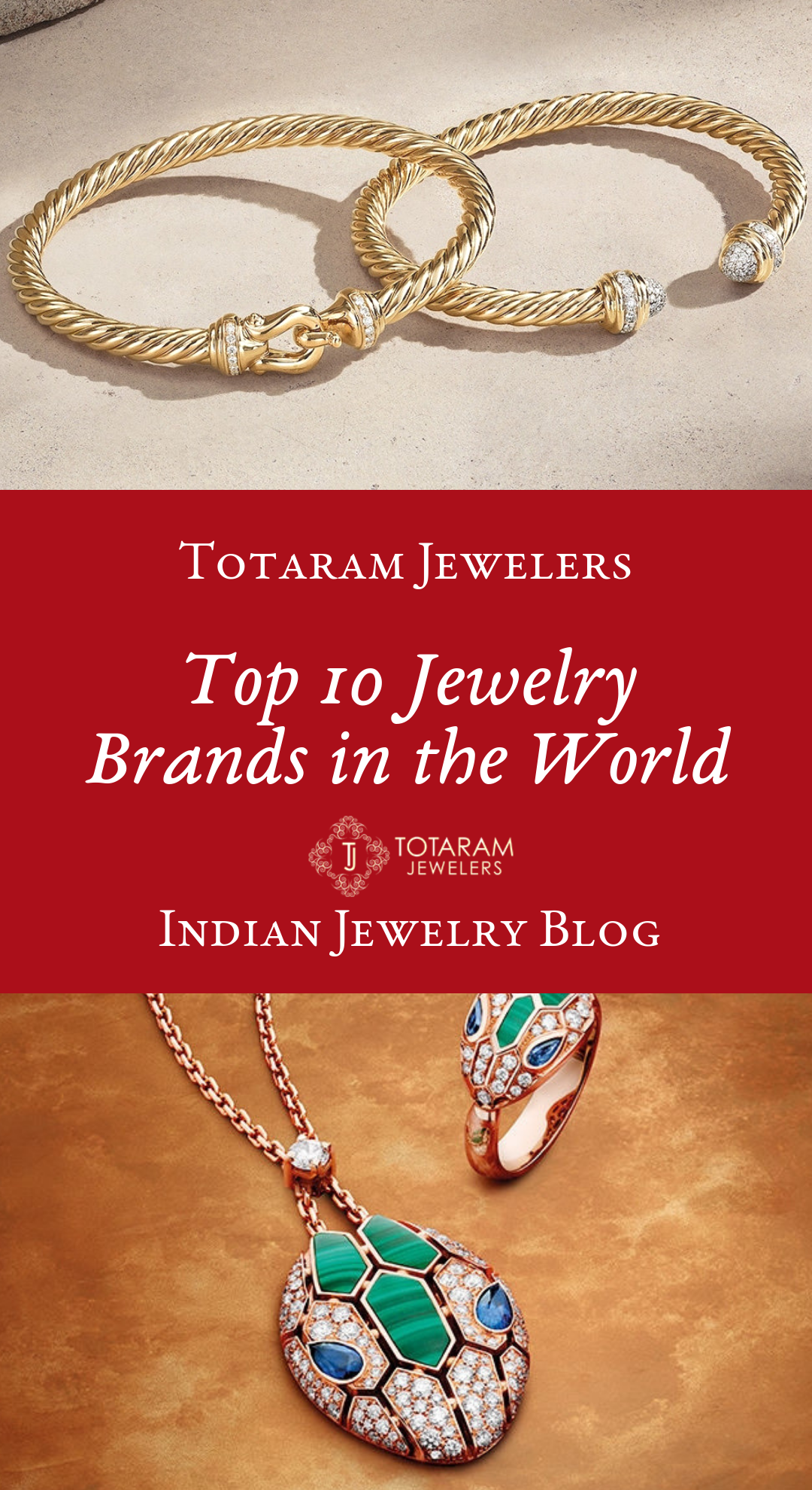 38++ Best place to buy gold jewelry in the world ideas in 2021