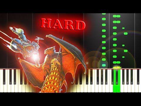 Alan Walker Darkside Piano Tutorial Piano Tutorial Alan