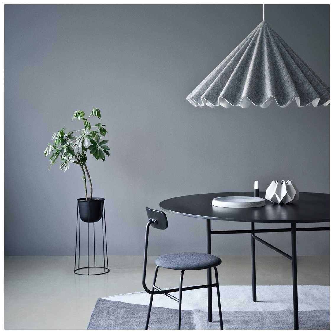 De #Dancing Hanglamp is een ontwerp van #Iskos-Berlin voor het ...