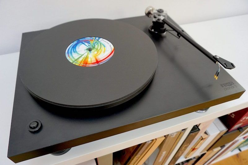 The Best Turntables Of 2018 So Far Turntable Best Vinyl Record Player Vinyl Record Player