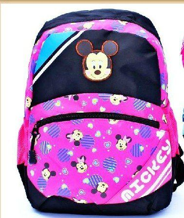 4b6d0c50b787 MM-BABY® Fashion Cute Animals Canvas School Backpack For Kids Super cute  animal backpack