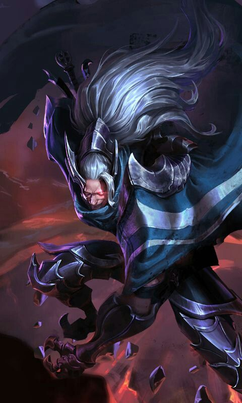 Omen Wallpaper Aov Mobile Legends Manga Anime Spiderman Palm Manga Illustration