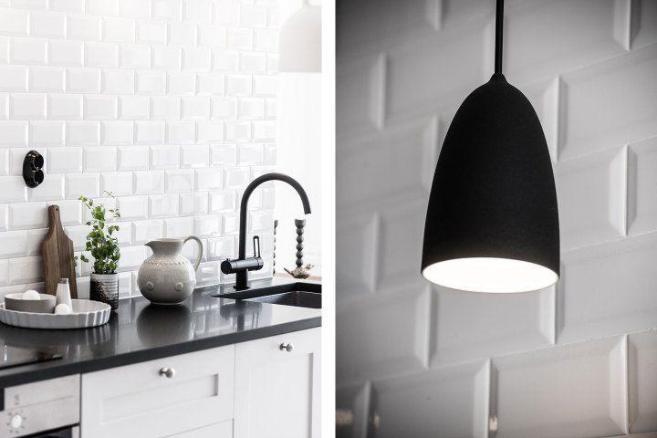 Post: Limpiar y pintar para vender o alquilar vuestra casa --> alquiler de pisos, blog decoración ineriores, estilo nórdico, inmobiliarias, inmobiliarias suecas, limpiar y pintar casa, venta de pisos