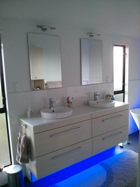 bathroom renovations to a quality bathroom bathrooms on bathroom renovation ideas nz id=49264