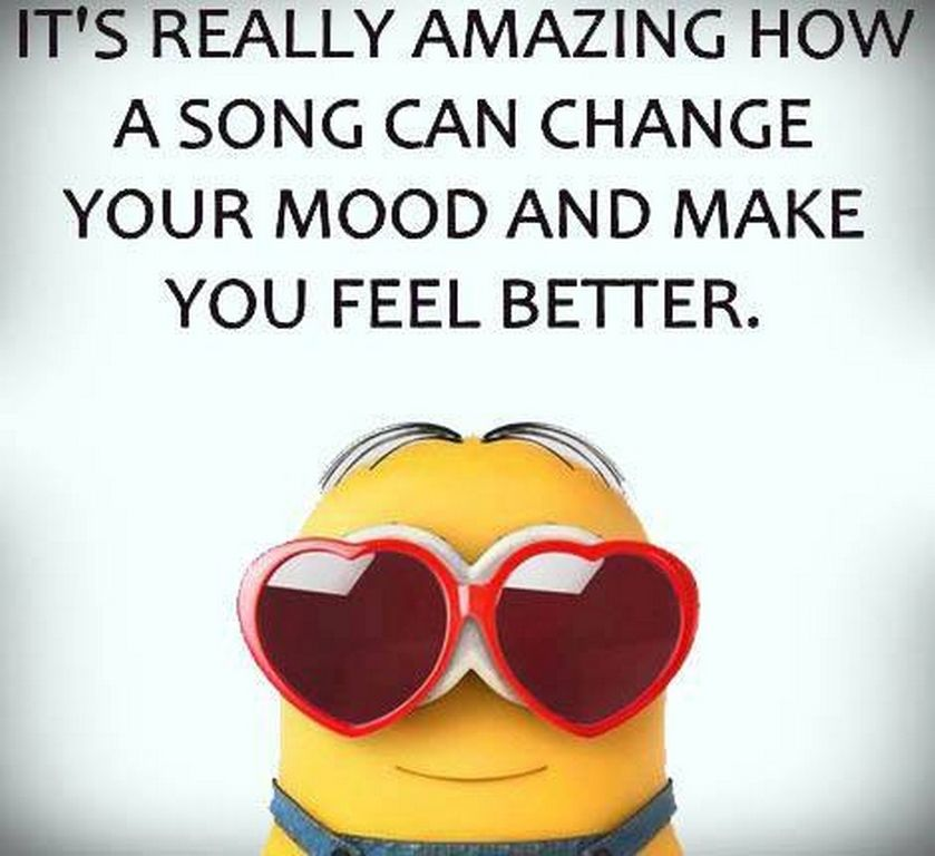 Today Funny Minions LOL photos (11:19:35 PM, Saturday 12, September 2015 PDT) – 10 pics