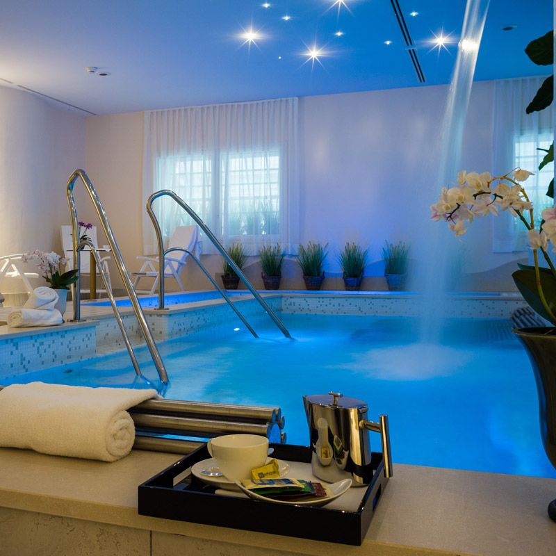 One Of The World S Best Hotels Turin Palace Hotel Is Located In Centre