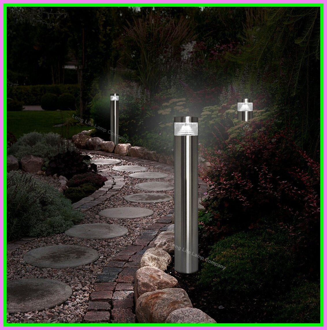 63 Reference Of Outdoor Light Post Modern In 2020 Modern Outdoor Lighting Garden Lamp Post Outdoor Lighting