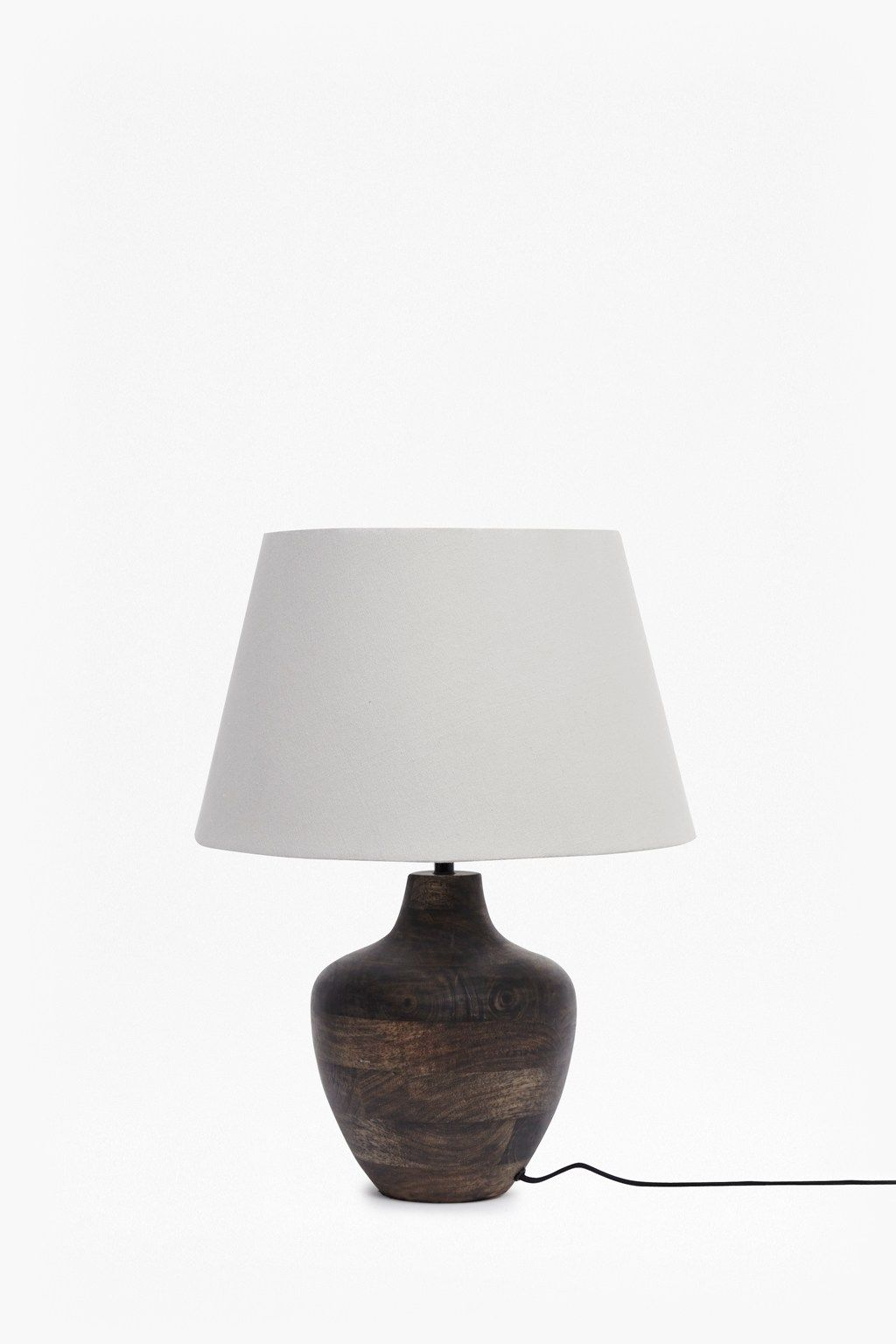 Miko Table Lamp | New Arrivals | French Connection | Lighting ...