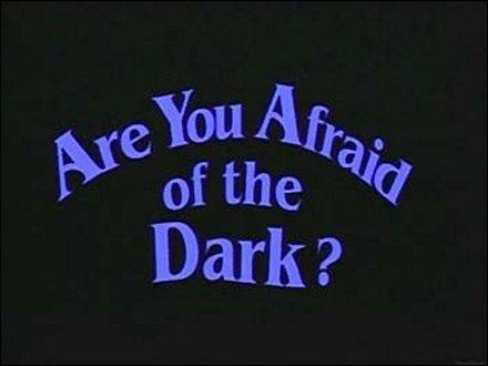 What is your greatest fear? - Random Answers