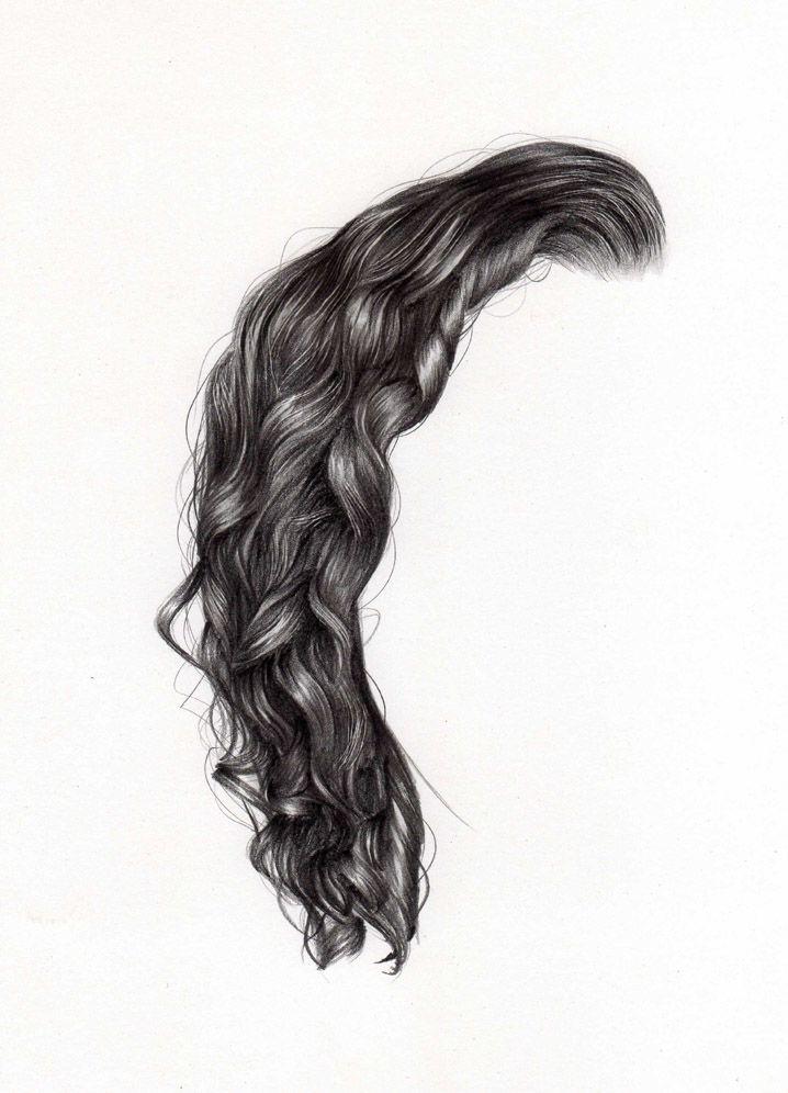 Cabelo Cacheado Com Imagens Cabelo Desenho Desenho De Cabelo