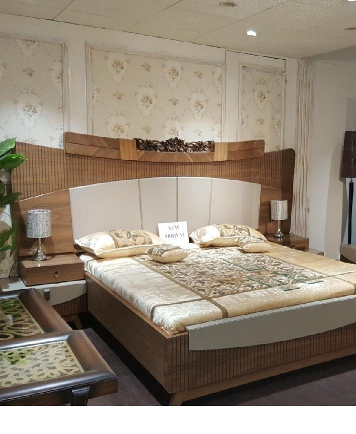 Modern Bedroom Designs In Pakistan Novocom Top