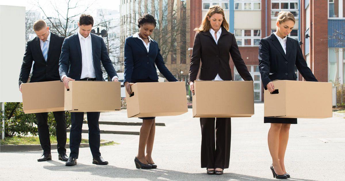 Cherry Hill Employment Lawyer in 2020 Layoff, Employment