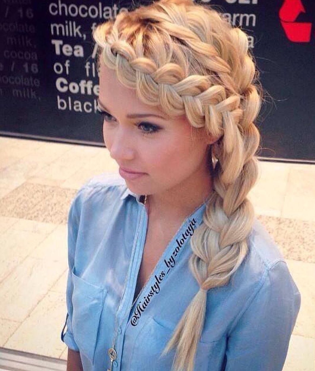 Elegant Updo Wedding Hairstyles Spring 2015: Pinterest @ AceOfSpadessss ♠️