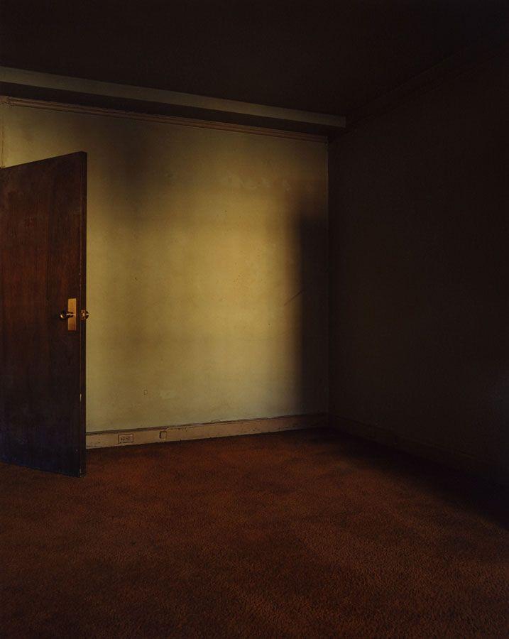 Motel Room Interiors: Pin By Karolina Sungailaite On Gloomy Photographs