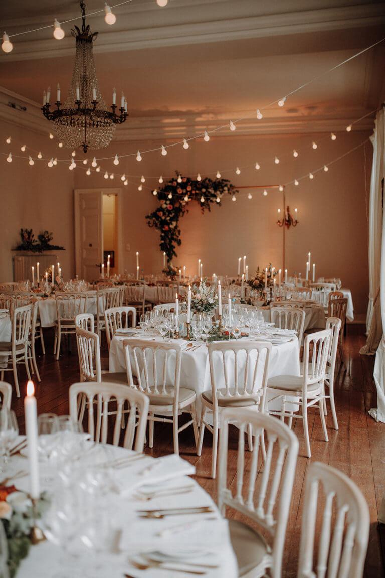 Hochzeit Auf Dem Herrenhaus Gut Bliestorf Lina Thomsen Photography Herrenhaus Hochzeit Standesamtliche Trauung