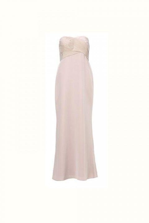 Bridesmaid Dresses: Marie Claire Edit - Monsoon Becca dress