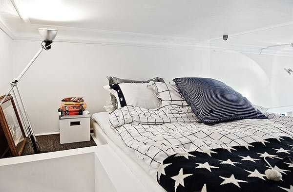 Maximize Small Bedroom Decor Interior Custom 22 Space Saving Bedroom Ideas To Maximize Space In Small Rooms . Inspiration