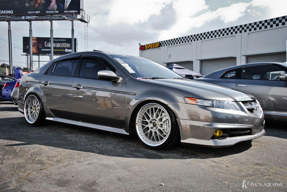 Southern Motors Acura >> stanced TL | AutoMoto | Honda cars, Acura tl, Acura tsx