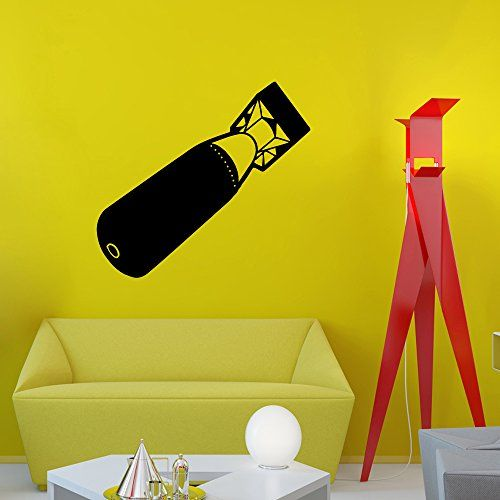 Attractive Atomic Wall Decor Illustration - Wall Art Collections ...