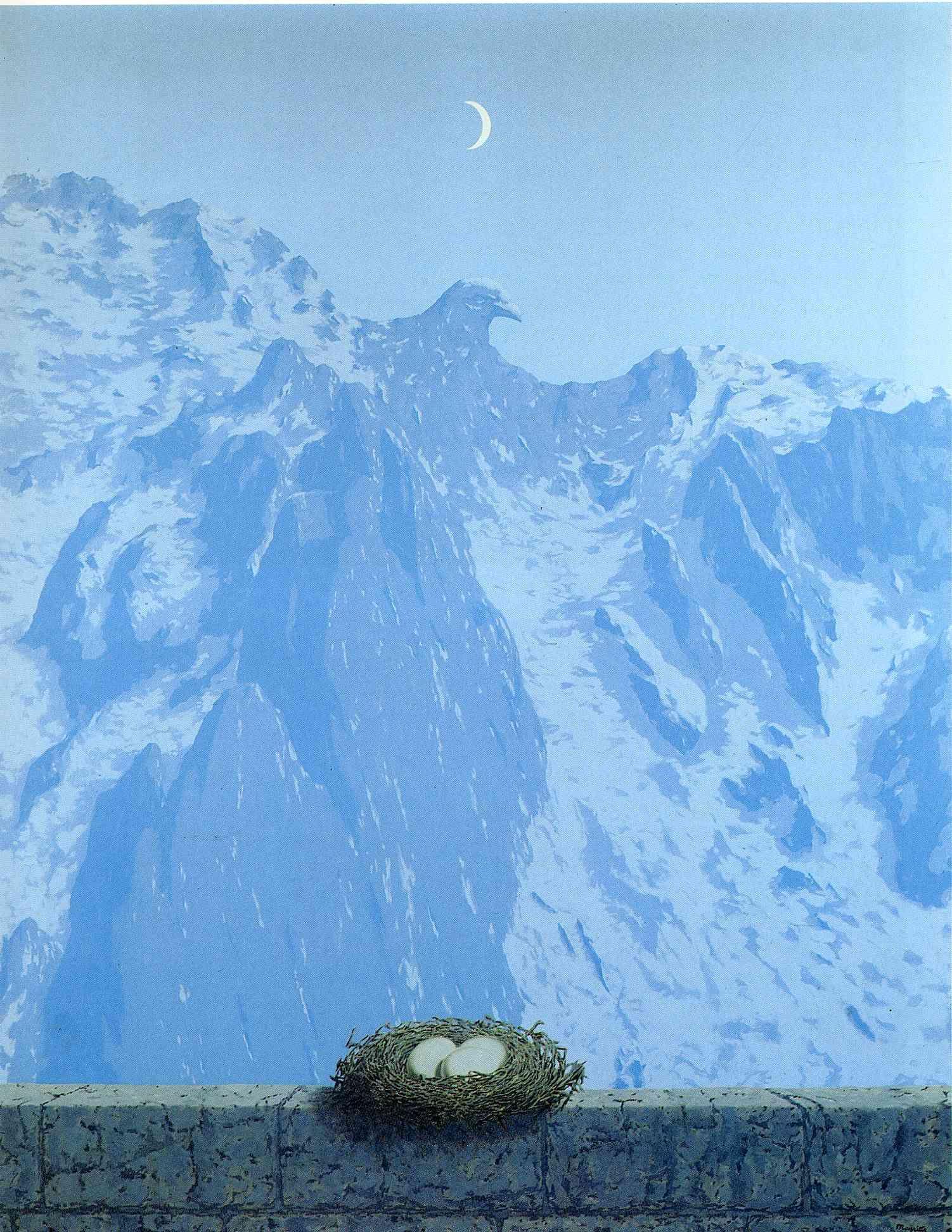 Rene Magritte Painting 101.jpg