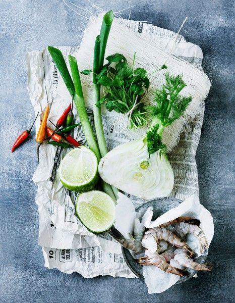 10 coupe faims naturels cuisin s sainement coupe faim - Couper la faim sans manger ...