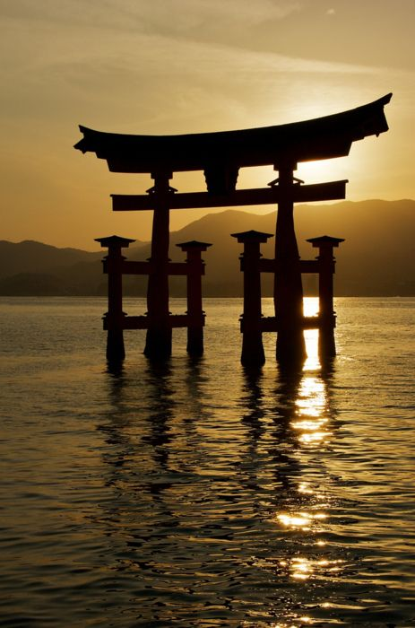 AH JAPAN