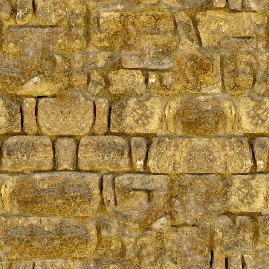 Old Stone Wall Surface Textures V2 Old Stone Stone Wall Wall Patterns