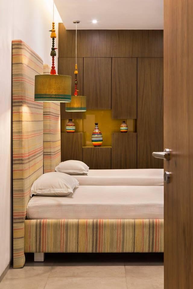 200 Bedroom Designs New Bedroom Design Modern Bedroom Design