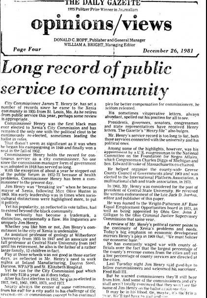 Long Record Of Service To Community Public Service Fb Page Records