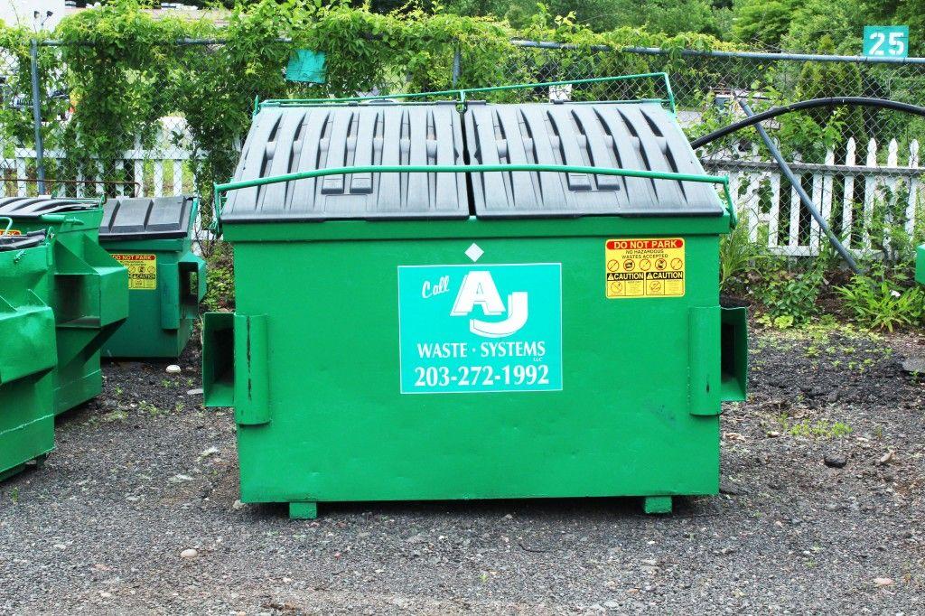 Rolloff Demolitiondumpsters Commercialwasteprojects Dumpster Rental Meriden Dumpster