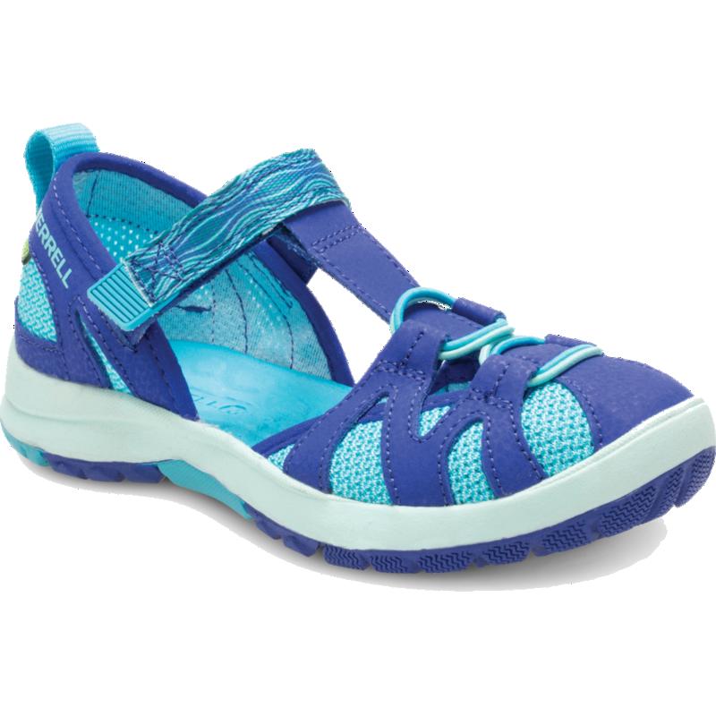merrell hydro monarch sandals mini