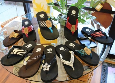 f04efdfb0 Buy yellow box sandals   OFF61% Discounted