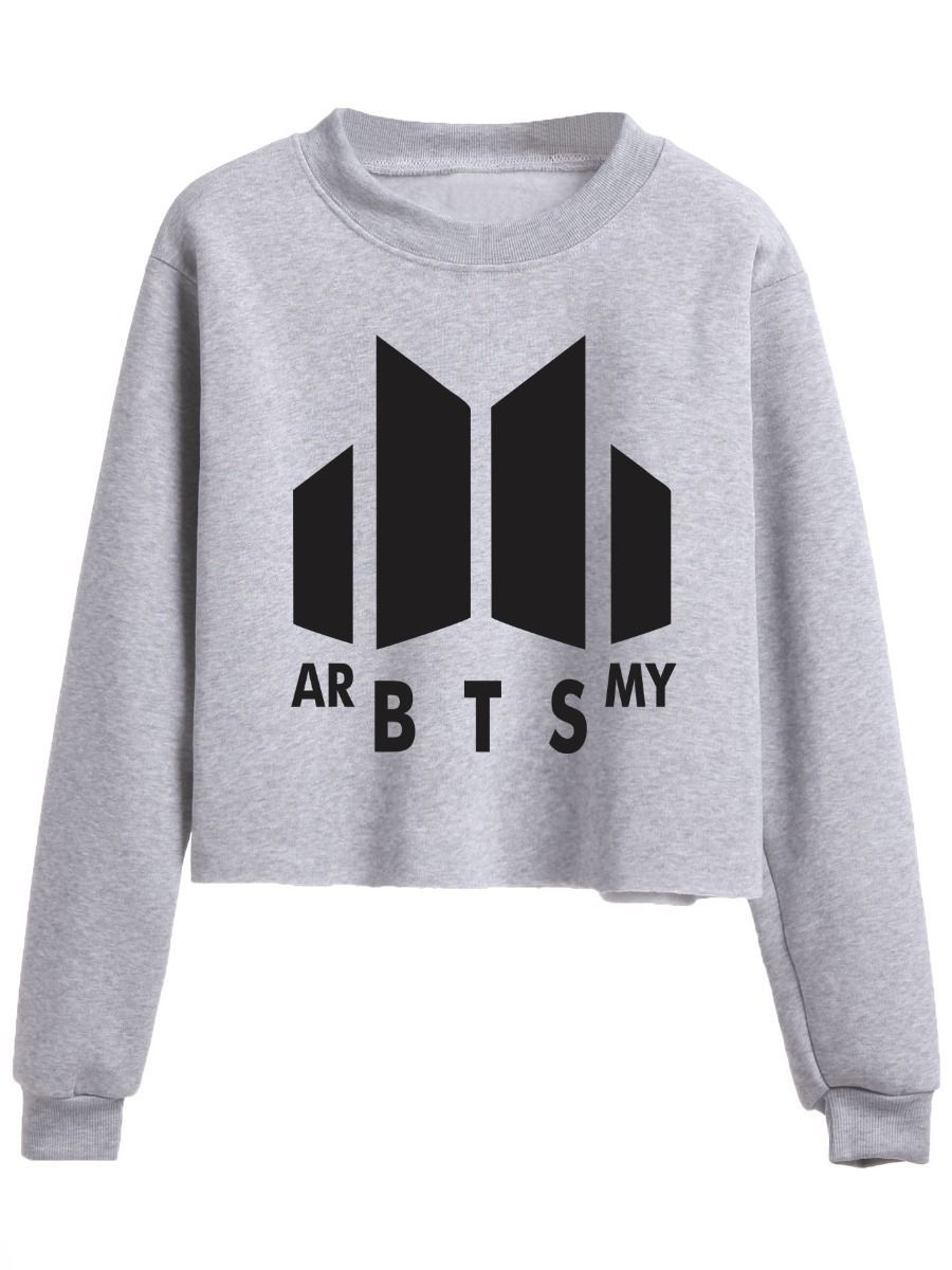 Shop High Quality Kpop Bts Clothing Accessories And Merchandise Products At Affordable Prices Kpop Shop Love Yourself Merc Bts Clothing Bts Shirt Bts Merch