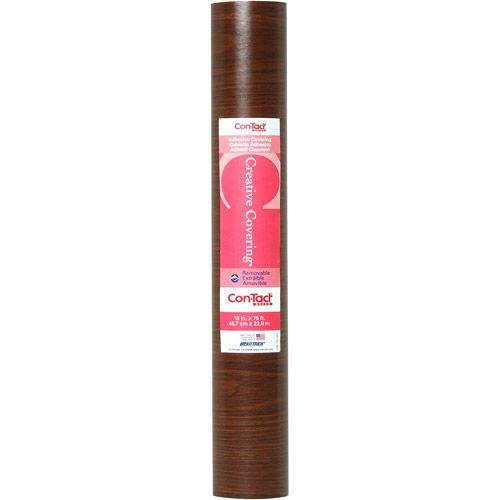 Bon 75u0027 Of Con Tact Adhesive Shelf Liner   Walmart.com, $18.87 Plus