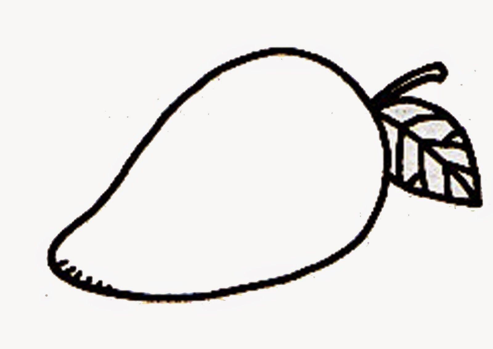 Pin Oleh Ken Karamoko Di Gambar Kolase