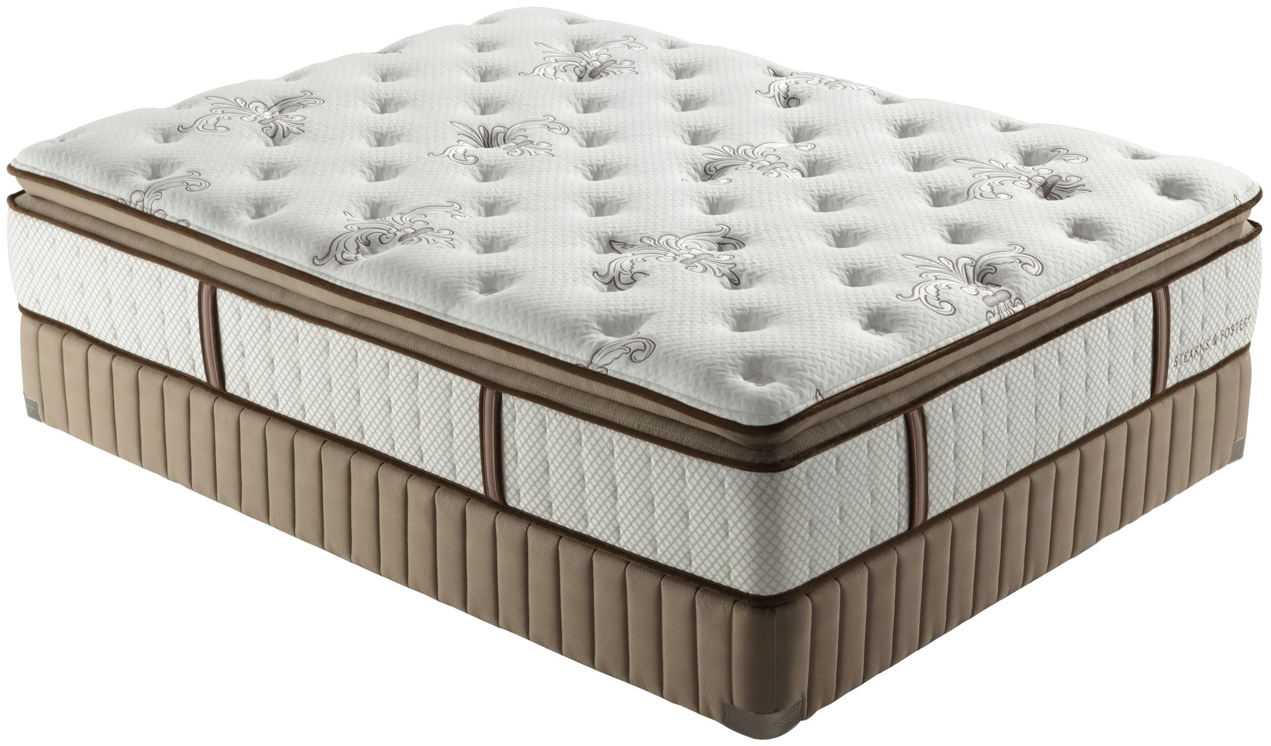 related a on of mattress ship matters pinterest pirate the firm bunk images flippable image unique ikea best made into bed