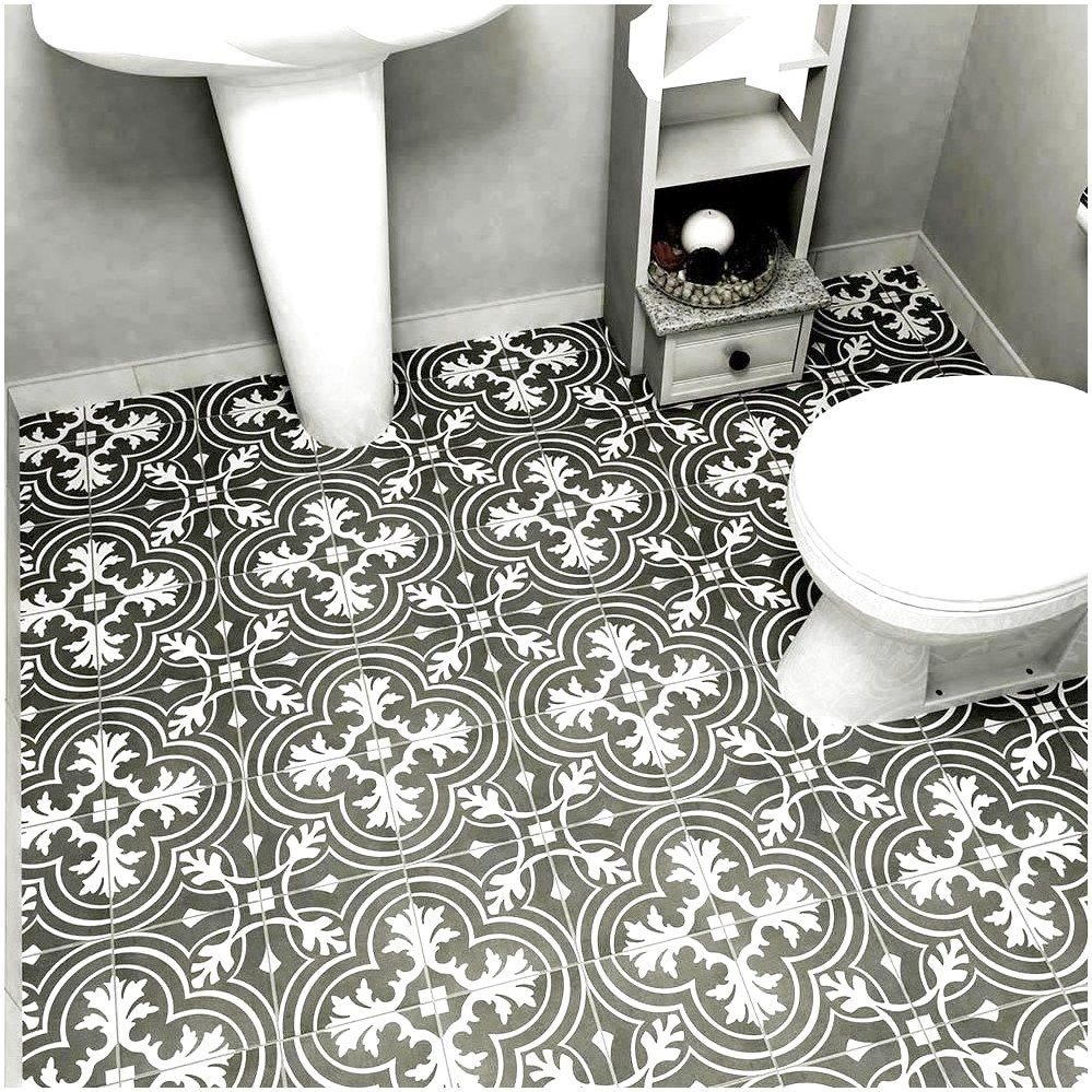 Different Designs For Your Floor Using Ceramics Ceramic Floor Tiles Flooring