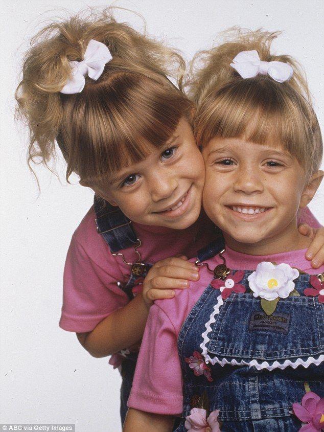 Kate Baby Zwillinge