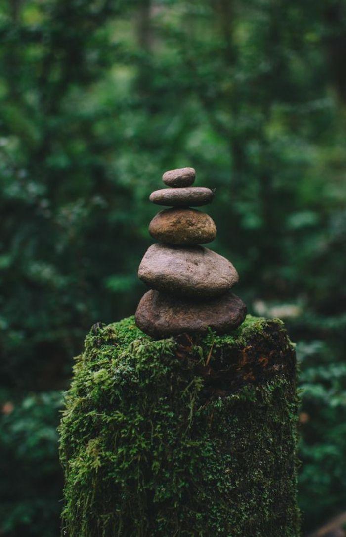 ▷ 1001+ conseils pratiques pour une déco de jardin zen ...