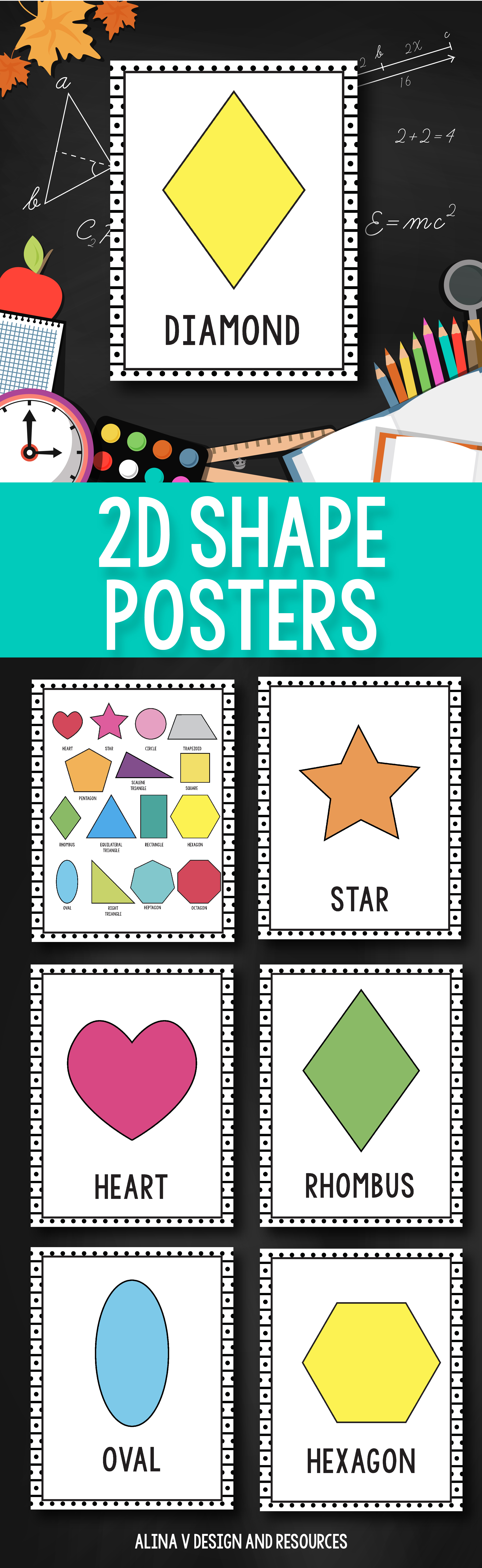 A beautifully designed and engaging Kindergarten lesson plan for